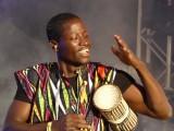 Beat Herder 2011