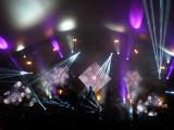 Beat-Herder 2012