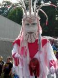 Big Puppet 2