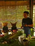 Cooking class Tamarind Restaurant LP.jpg