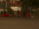Monks idling.jpg