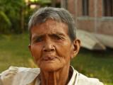 Woman South Laos.jpg