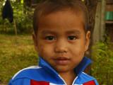 Boy Southern Laos 1.jpg
