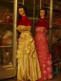 Bridal shop Kratie.jpg