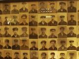 Victims of Pol Pot.jpg