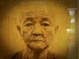 Victim old woman.jpg