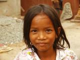Street kid PP.jpg
