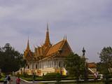 Royal Palace of PP.jpg