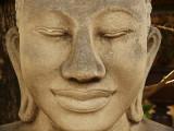 Buddha close up.jpg
