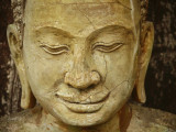 Cracked Buddha.jpg