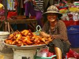 market in South PP 3.jpg