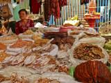 Market stall in PP.jpg