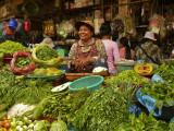 Veggie stall in PP.jpg