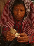 Counting money.jpg