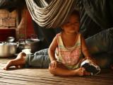 Little girl in PP.jpg