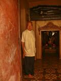 Temple guard.jpg