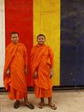 Two monks in PP.jpg