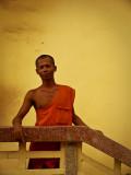 Monk in PP.jpg