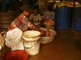 Fish sauce factory Battambang.jpg