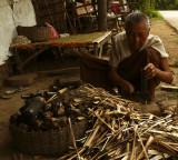 Bamboo workshop Battambang.jpg