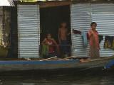 River kids Cambodia.jpg