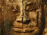 Bayon face 2.jpg