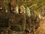 Entrance Angkor Thom.jpg
