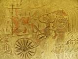 Angkor Wat bas relief.jpg