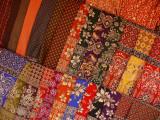 Textile.jpg