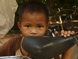 Boy in the countryside Siem Reap.jpg