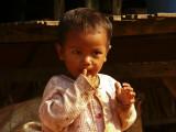 Boy Kompong Phluk 1.jpg