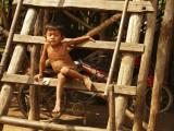 Naked boy.jpg