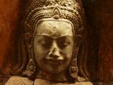 Weathered Angkor Thom.jpg