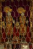 Behind bars.jpg