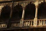 Bank Bhavnagar.jpg