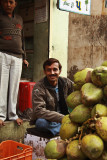 Market Bhavnagar.jpg