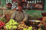 Covered market Bhavnagar.jpg