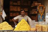 Seller of street food.jpg