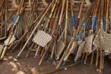 Rope Chairs Palitana.jpg