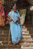 Woman in blue.jpg
