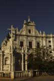 St Pauls Church Diu.jpg