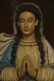 Statue in St Paul Diu.jpg