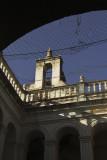 Tower St Paul.jpg