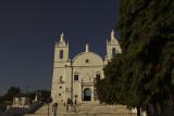 St Thomas Church Diu.jpg