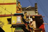 Temple Diu.jpg