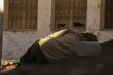Asleep in Diu.jpg