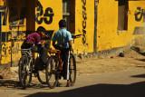 bicycle boys Diu.jpg