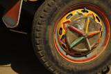 Wheel Diu.jpg