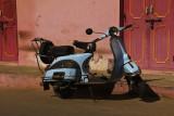 Moped Diu.jpg
