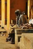Beggar woman Diu.jpg